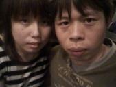 小慧&阿章:1414035002.jpg