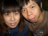 七夕大餐~~上閣屋:1090773825.jpg