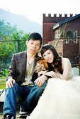 小烏龜的婚紗照:1339409717.jpg