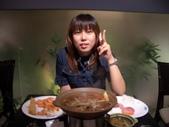 七夕大餐~~上閣屋:1090773816.jpg