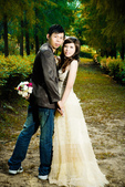 小烏龜的婚紗照:1339409718.jpg