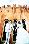 小烏龜的婚紗照:1339409707.jpg