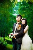 小烏龜的婚紗照:1339409719.jpg