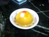七夕大餐~~上閣屋:1090773830.jpg