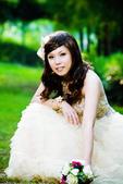 小烏龜的婚紗照:1339409720.jpg