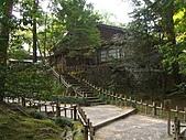 日本之旅 Day4:CIMG7206