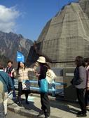 日本之旅 Day3:CIMG6961