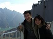 日本之旅 Day3:CIMG7050
