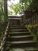 日本之旅 Day4:CIMG7207