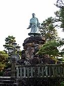 日本之旅 Day4:CIMG7245