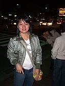 日本之旅 Day3:CIMG7149