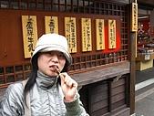 日本之旅 Day2:CIMG6676