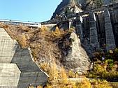 日本之旅 Day3:CIMG6962