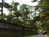 日本之旅 Day4:CIMG7251
