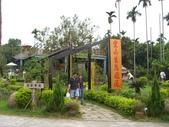 豐山生態園區:CIMG1513