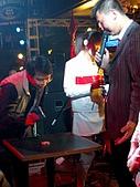 2005 元旦:Bar, 西巴啦