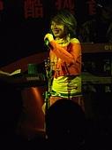 2005 元旦:123樂團 ...
