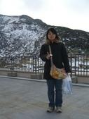 日本之旅 Day3:CIMG7052