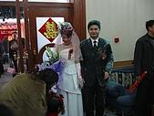 馮鵬結婚:歡迎來賓