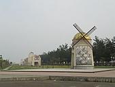 東石漁人碼頭:CIMG3834