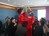 馮鵬結婚:新人被迫...