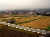 日本之旅 Day2:CIMG6649