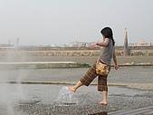 東石漁人碼頭:CIMG3866