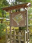 日本之旅 Day4:CIMG7214