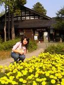 日本之旅 Day4:CIMG7349