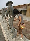 東石漁人碼頭:CIMG3873