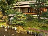 日本之旅 Day4:CIMG7260