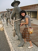 東石漁人碼頭:CIMG3875