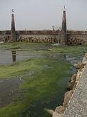 東石漁人碼頭:CIMG3877