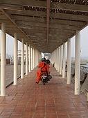 東石漁人碼頭:CIMG3881