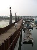 東石漁人碼頭:CIMG3883