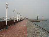 東石漁人碼頭:CIMG3887