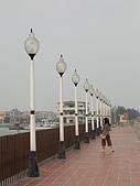 東石漁人碼頭:CIMG3893