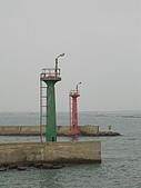 東石漁人碼頭:CIMG3896
