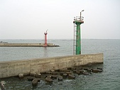 東石漁人碼頭:CIMG3899
