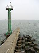 東石漁人碼頭:CIMG3900