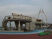 東石漁人碼頭:CIMG3931