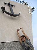 東石漁人碼頭:CIMG3935