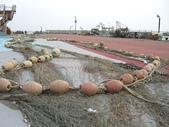 東石漁人碼頭:CIMG3941