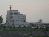東石漁人碼頭:CIMG3944