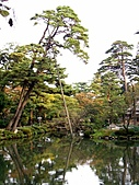 日本之旅 Day4:CIMG7216