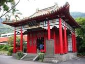 士林官邸 和 台北:未標題-10...