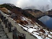 日本之旅 Day3:CIMG7078