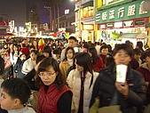 遊走嘉義文化夜市:嘉義文化夜市