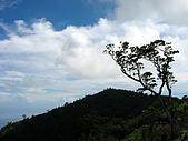 藍色東台灣:問天