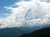 藍色東台灣:層峰-2.5